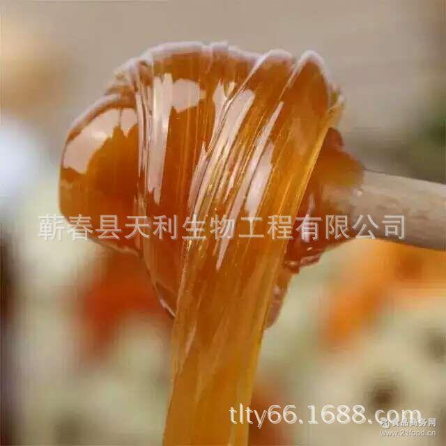 糖稀 营养丰富 香甜可口麦芽糖 传统工艺 饴糖