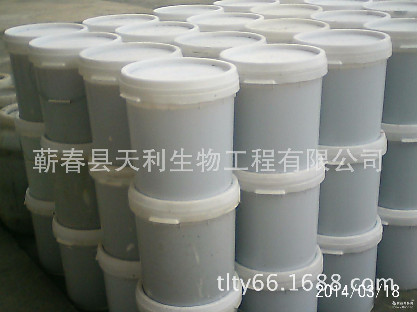 质量可靠厂家直销 饴糖 烤鸭专用优质麦芽糖 品质保证 糖稀