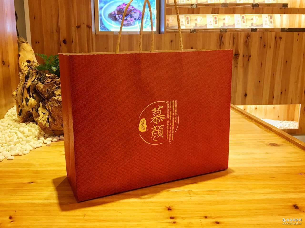 漳州玫瑰老红糖手工熬制桂花黑糖红枣老姜甘蔗红糖礼盒装