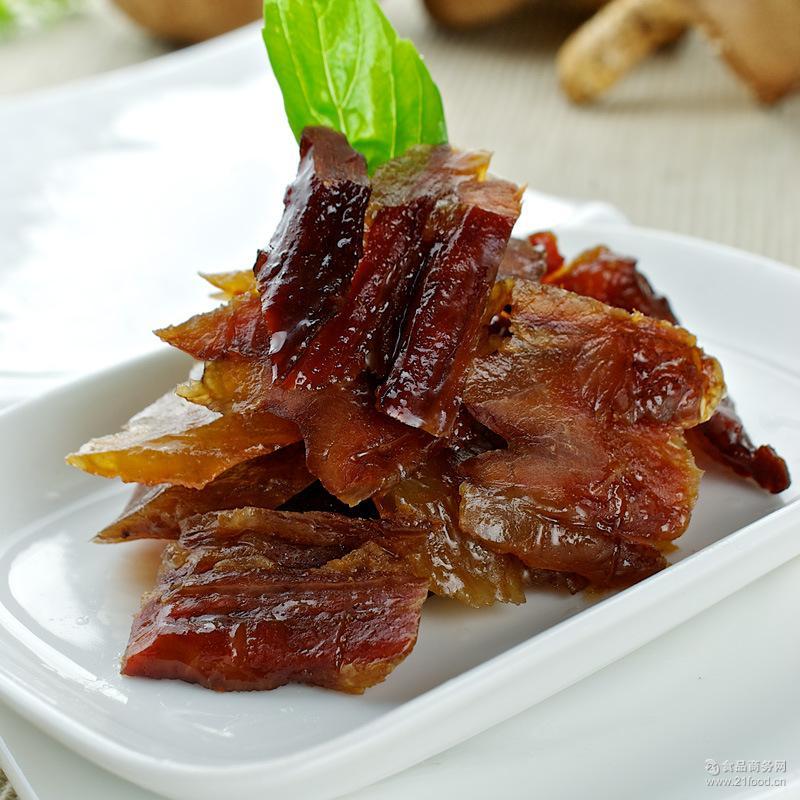 批发供应特产酱油肉五花腊肉腊肠香肠腌肉腊肉