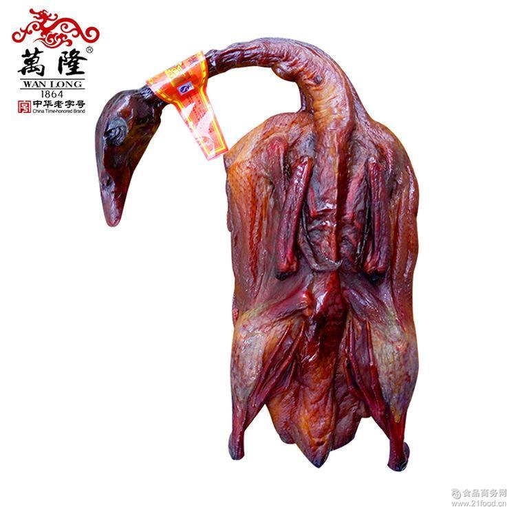 绍兴老酒鸭_绍兴老酒鸭批发价格@北京北京 酱、卤肉-食品商务网