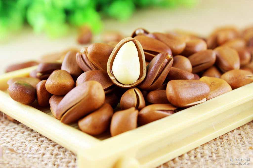 干果零食_专门卖零食坚果干果网店比较好的正品零食瓜子坚果糖果盘分格 ...