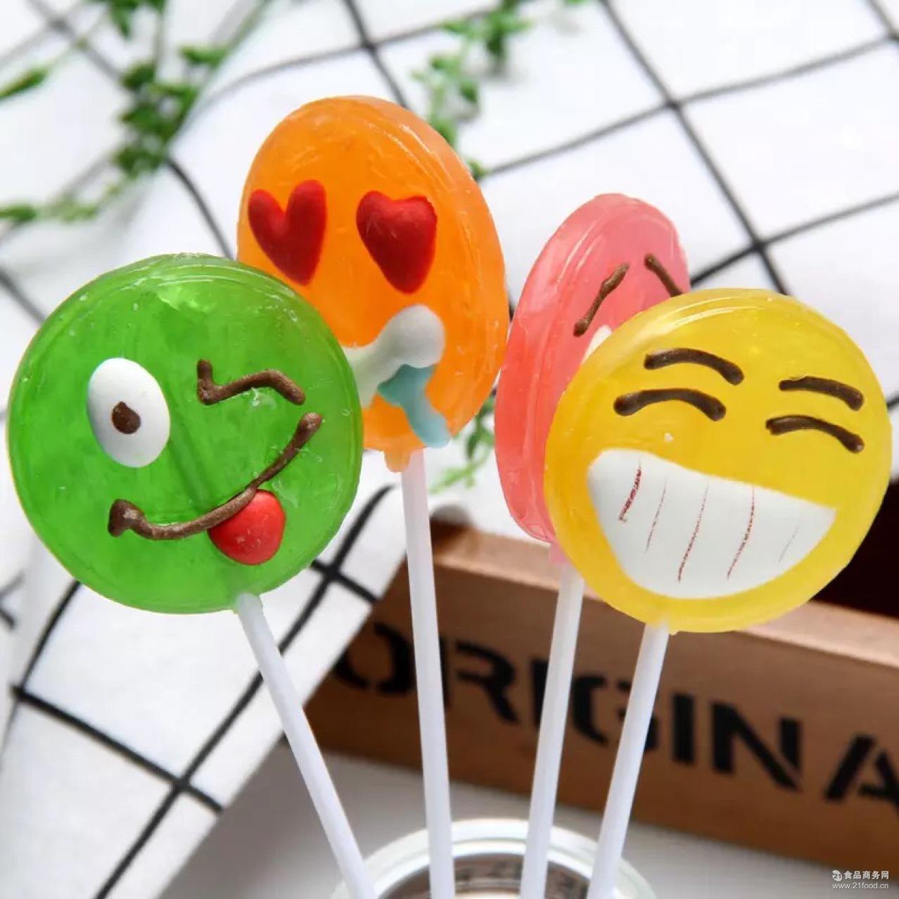 【重要说明】 依托先进技术力量,配备现代化的生产设备,遵循科学化的生产流程,严格按国际生产技术标准进行生产,以优良服务为广大新老客户提供高性能、高品质的水果糖卡通表情棒棒糖创意糖动物棒棒糖。品种齐全、质量优良! 水果糖卡通表情棒棒糖创意糖动物棒棒糖在经销批发市场发展空间很广阔,是市北区旺福俊干果商行近期的主打产品。成功不是偶然的,公司今天取得这么优异的成绩,都是因为一直关注产品质量、以满足用户的需求为己任,为客户提供优质的产品,在不断发展市场的同时,也不忘回报广大客户对我司的支持。 市北区旺福俊干果商行在