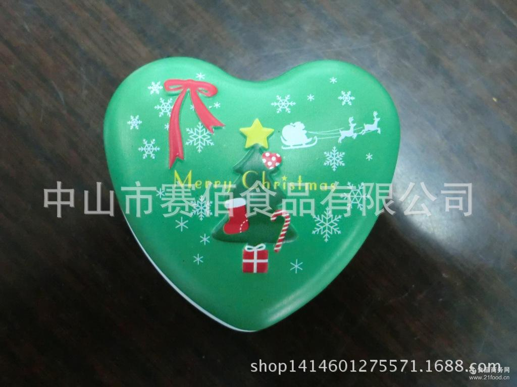 12g压片糖粉糖口香糖润喉糖粉糖peppermint mints candy酒店用品