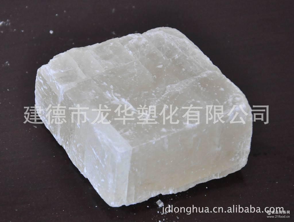 600目 长期供应 磷酸二钙专用 食品级 碳酸钙