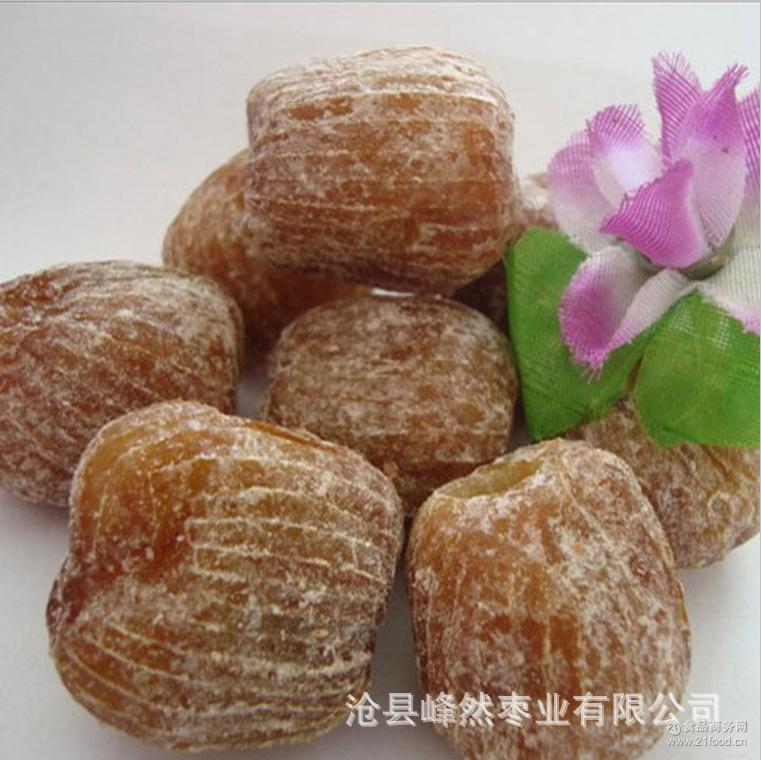 量 无核硬蜜 厂家* 干蜜 中个金丝蜜枣 包粽子煲汤佳品