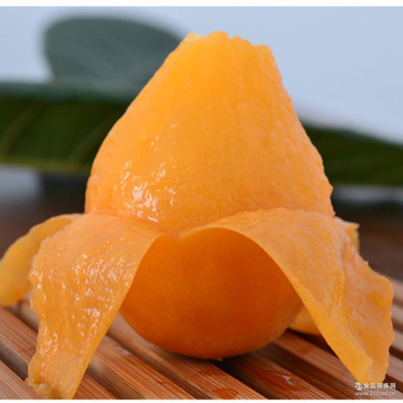 新鲜现摘水果 攀枝花米易枇杷 四川五星枇杷易剥皮肉多核小3斤装