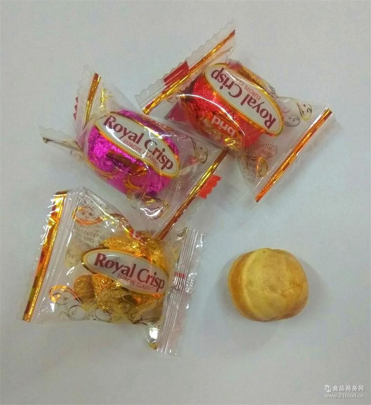 *珍品酥糖 厂家直销批发供应年货 休闲零食糖果5斤/包约150颗