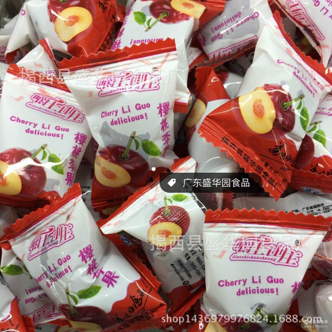 卷卷直销厂家【芝麻】销售网络遍布全国的揭西县盛华园食品厂价格简介酥图片