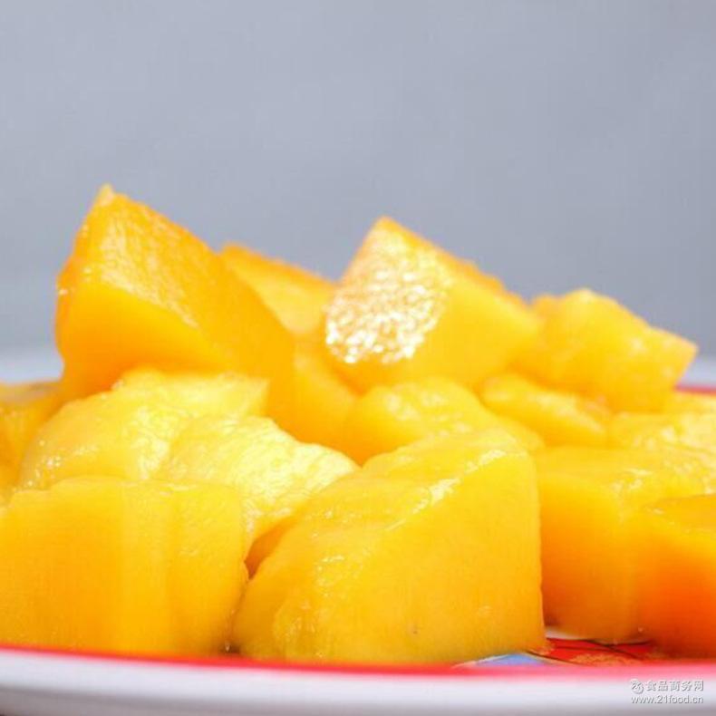 量大 现摘现发 云南蒙自菠萝 人工种植新鲜水果 口感爆甜