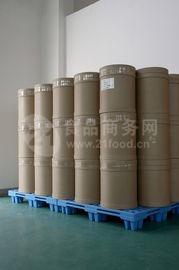 聚乙烯吡咯烷酮-价格