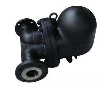 进口疏水器进口蒸汽疏水器
