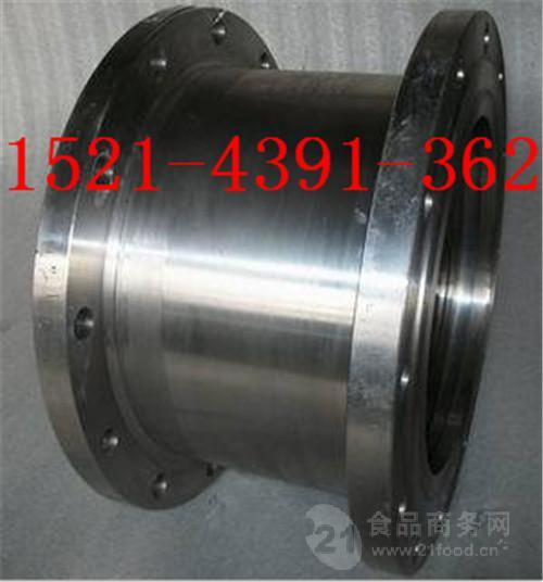 YB43X-16P全不锈钢比例式减压阀DN100 2:1