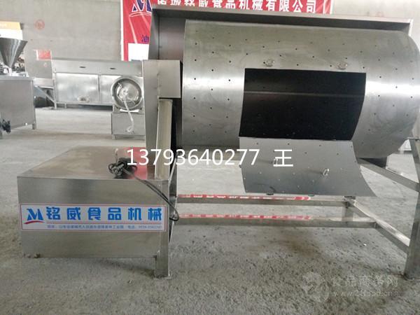 山东鸭肠清洗机供应商