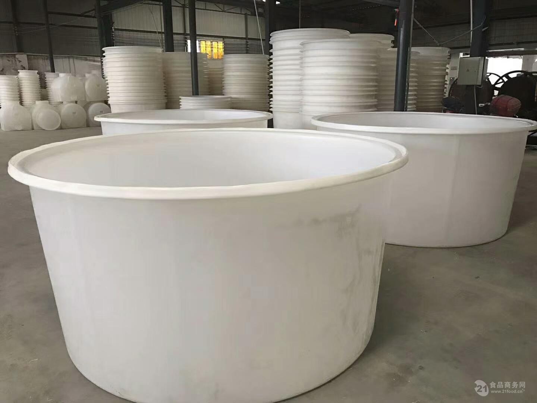 M3000L塑料泡菜桶