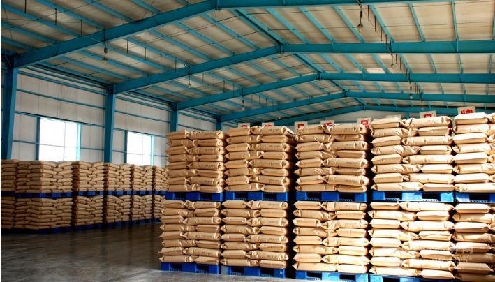 厂家直销 专业供应食品级 低聚果糖 含量99%量大从优