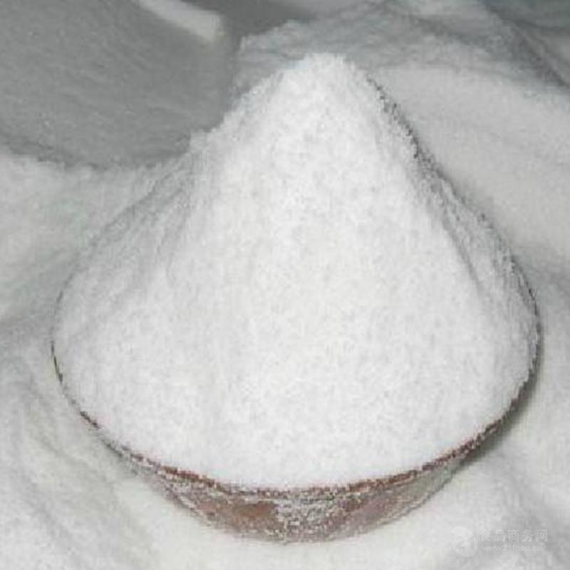 维生素B6价格营养增补剂 原装现货供应食品级高含量99.5%维生素B6
