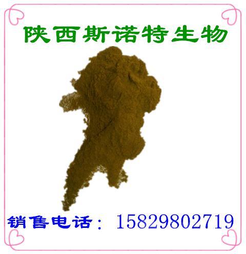 荨麻提取物 β-谷甾醇 1% 7%