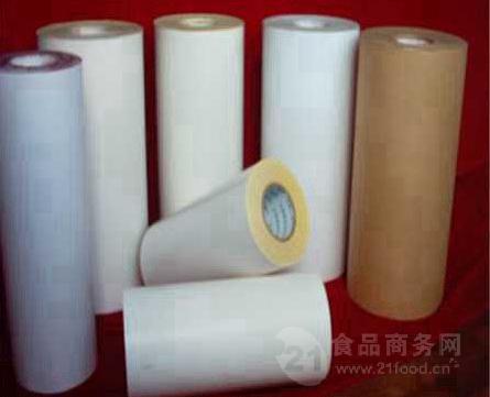 湖南包装淋膜纸 楷诚咖啡袋淋膜纸直销