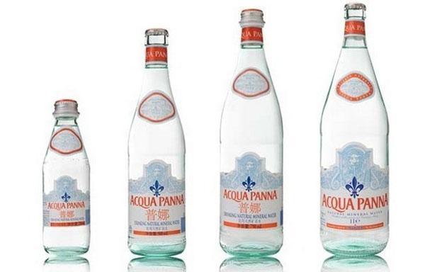 普娜天然矿泉水价格-普娜天然矿泉水批发-普娜水总经销