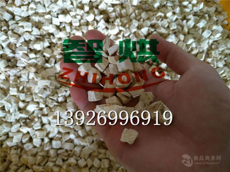 广西梧州全自动烘干的智烘牌葛根片烘干机ZH-JN-HGJ03