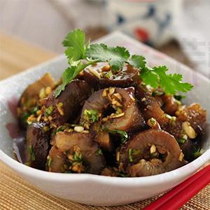 吃即食海参好处活海参批发价格多少钱一斤