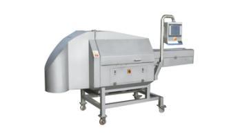 科迈达 V型切菜机
