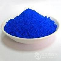 供应 食品级栀子蓝色素 品质保证质优价廉