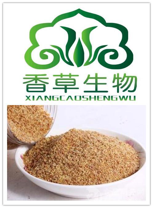 亚麻籽提取物  水溶性亚麻木酚素10% 亚麻籽多肽 亚麻籽粉