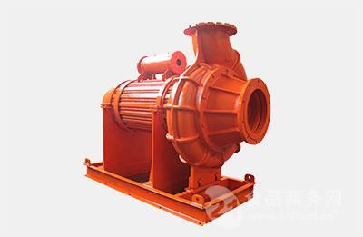 lx不堵塞螺旋离心泵_15米扬程螺旋泵厂家直销
