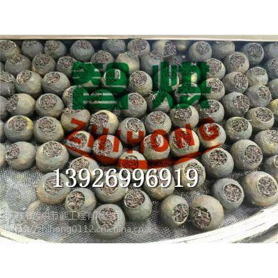 智烘牌小青柑烘干房ZH-JN-HGJ03茶叶干燥设备