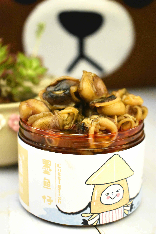 石小鱼捞汁即食小海鲜加盟费用