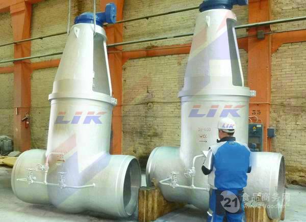 进口电动焊接截止阀|进口电动高温高压焊接截止阀|德国莱克品牌