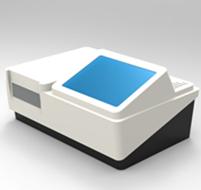 抗生素残留分析仪
