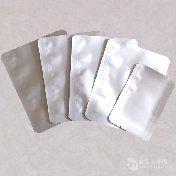华昌食品级耐高温蒸煮铝箔袋