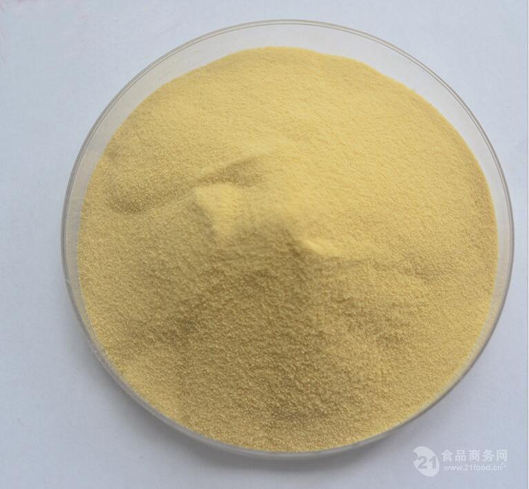 供应竹叶黄酮   竹叶黄酮15%  黄色粉末  淡竹叶提取物价格