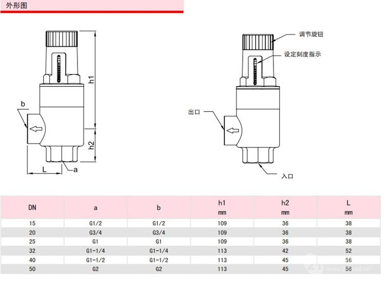 电路 电路图 电子 设计 素材 原理图 760_555