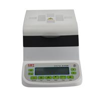 深芬仪器胶水固含量测试仪