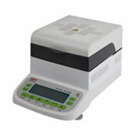 白乳胶固含量快速测量仪