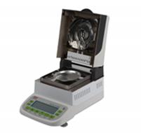 白乳胶固含量测量仪