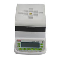 胶水固含量测试方法及胶水固含量测试仪