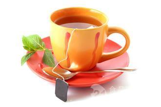 陕西茶叶袋泡茶代加工