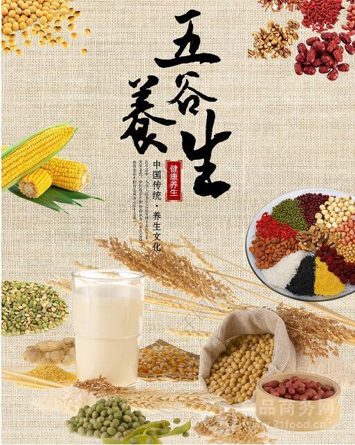 厂家供应玉米纤维素   90%玉米膳食纤维  另有红薯纤维素
