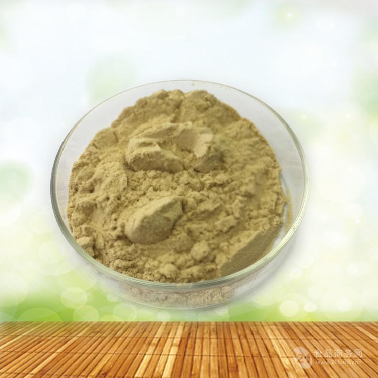 食品添加剂富铬酵母