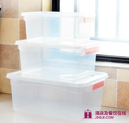 天九 5系列保鲜盒