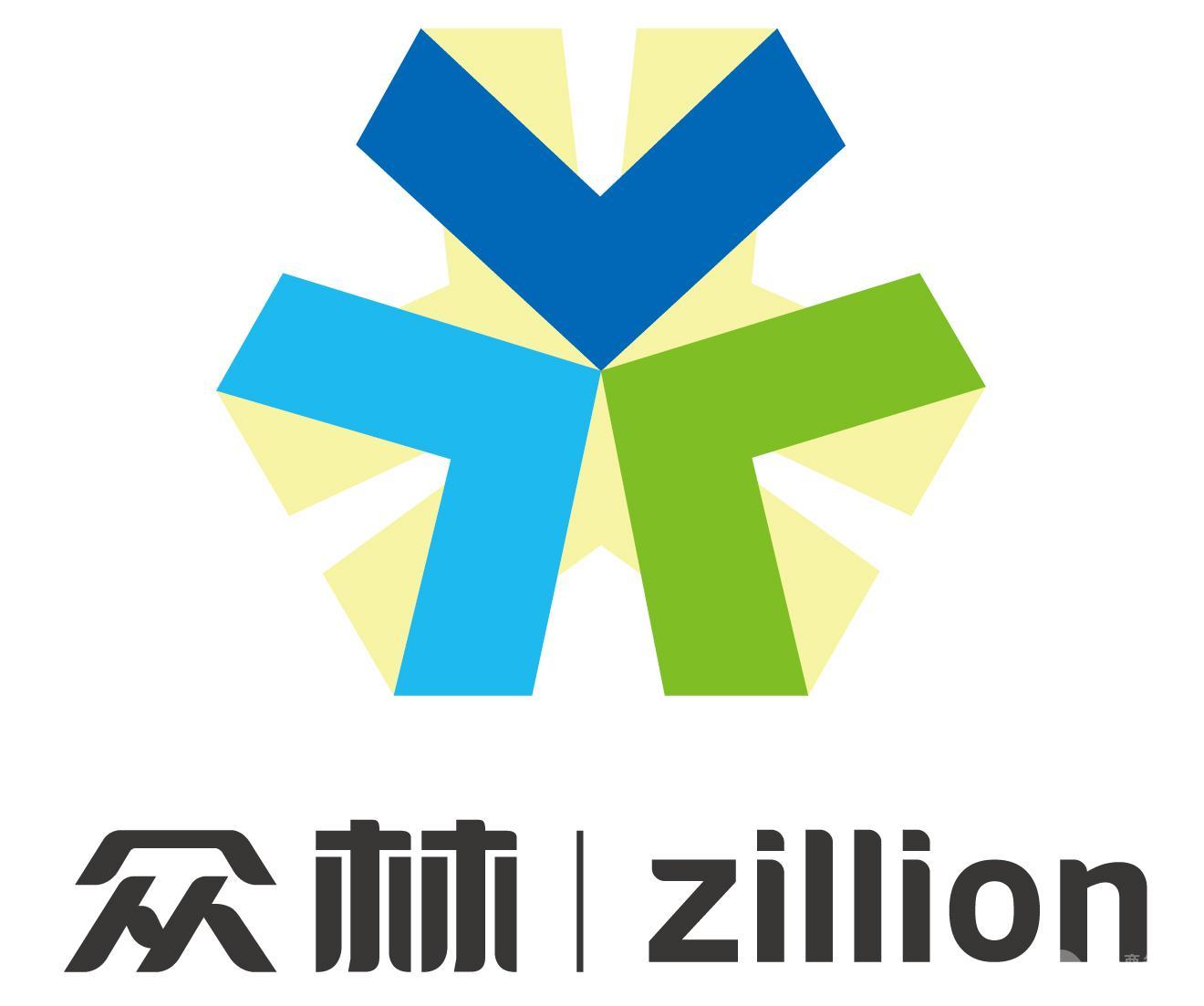 上海眾林機電設備有限公司