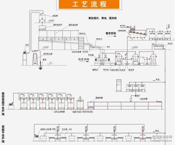 电路 电路图 电子 原理图 720_594