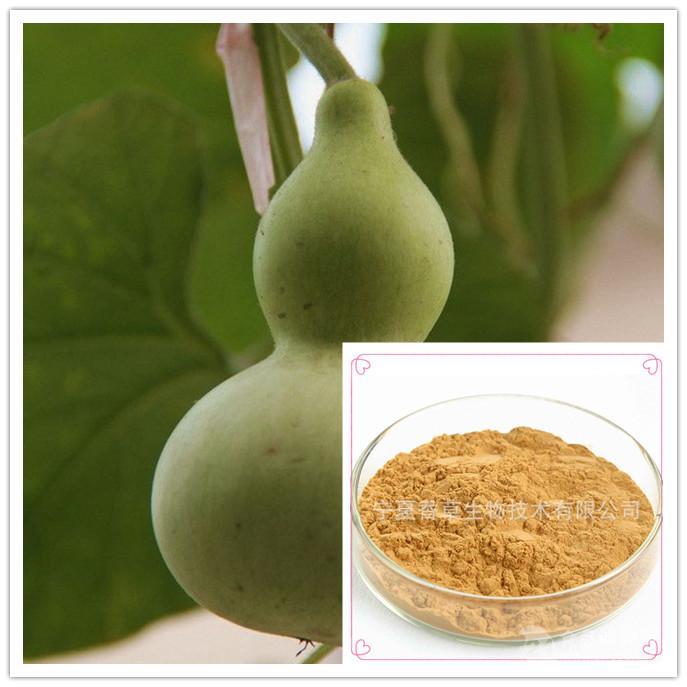 葫芦提取物30:1多种规格 葫芦速溶粉 葫芦浸膏粉 量大从优 现货