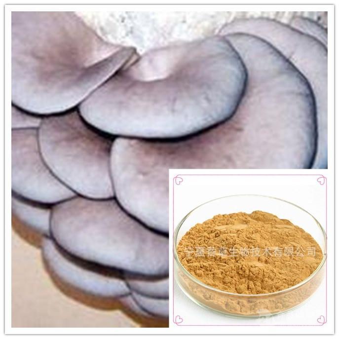 蘑菇提取物 30:1规格可定制 蘑菇速溶粉 蘑菇多糖 蘑菇浸膏粉