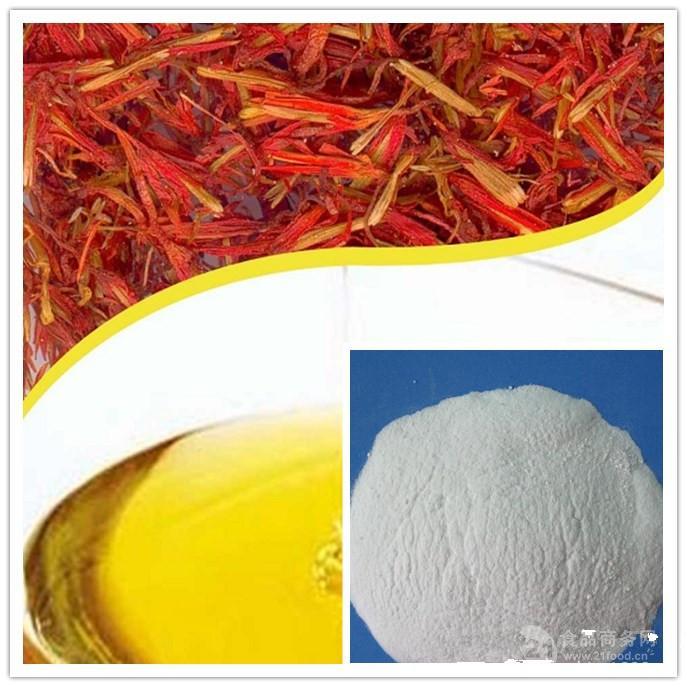 红花籽油微囊粉 红花籽油粉 品质保证量大从优红花籽油微囊粉价格